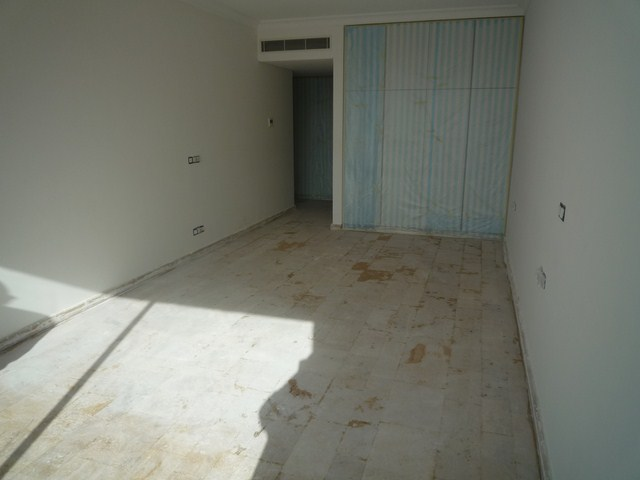 Beirut Real Estate  Properties For Rent And Sale In Beirut