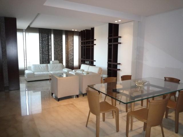 Usd 30 000 00 Beirut Achrafieh Residential
