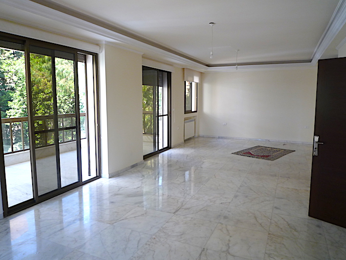 Office for rent in mathaf beirut m vivadoo